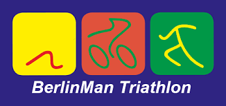 logo berlinman